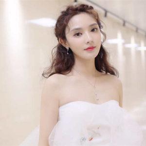 Who is Peng Xiaoran's Boyfriend? What's Her Relationship With Chen Xingxu