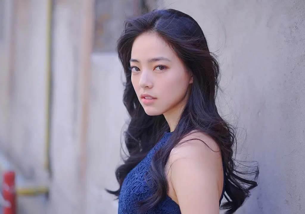 Vivienne Tien