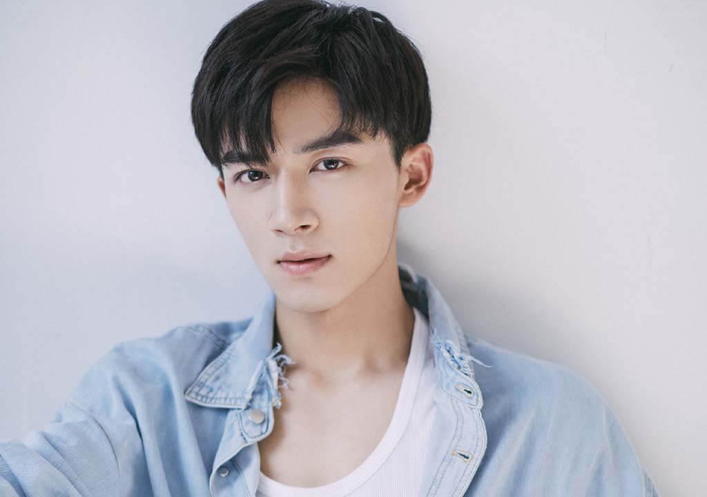 Wang Xingyue