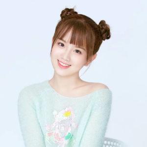 Wu Qianying (吴芊盈) Profile