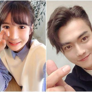 """Is Xu Kai's """"Domestic Violence"""" On His Ex-girlfriend True Or Not?"""