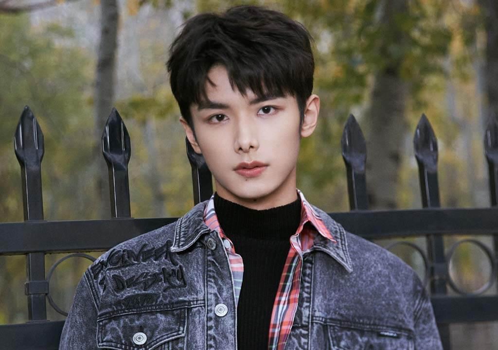 Zhao Yiqin