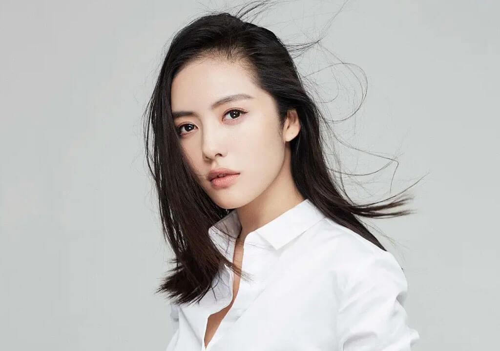 Cai Wenjing