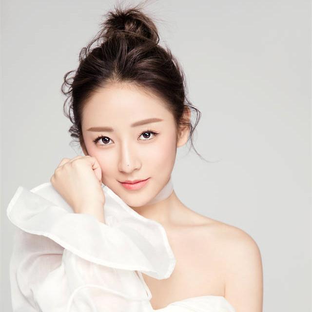 Ding Yiyi